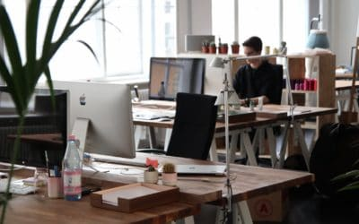 A Guide to Virtually Onboarding New Employees