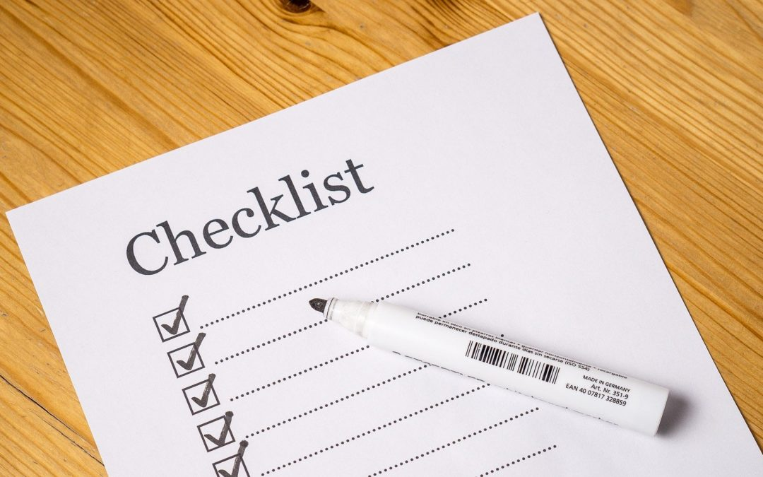 Employment Tribunal Case Review: Why Are Pre Employment Checks Critical?